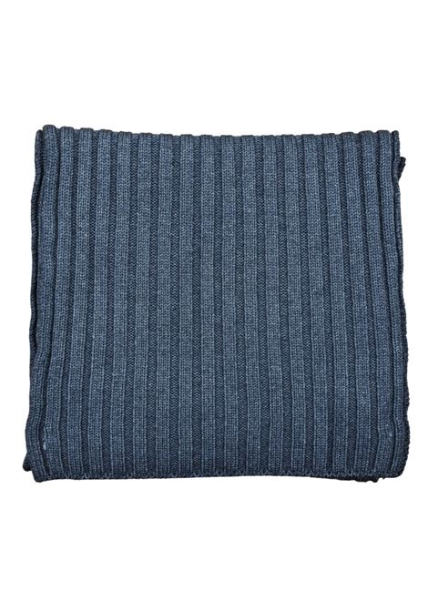 H953 | Knitwear | 314190