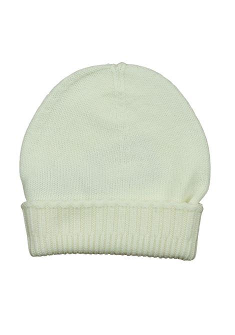 H953 | Knitwear | 314502