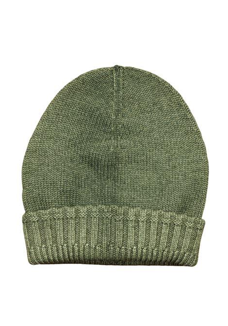 H953 | Knitwear | 314524