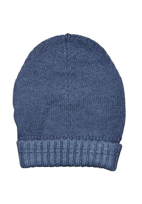 H953 | Knitwear | 314589