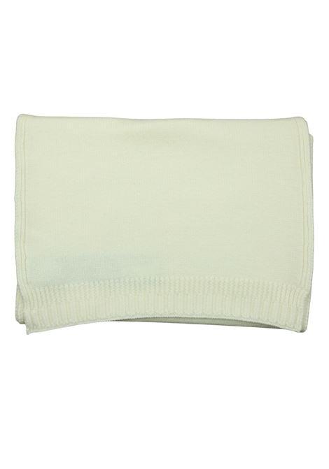 H953 | Knitwear | 314602