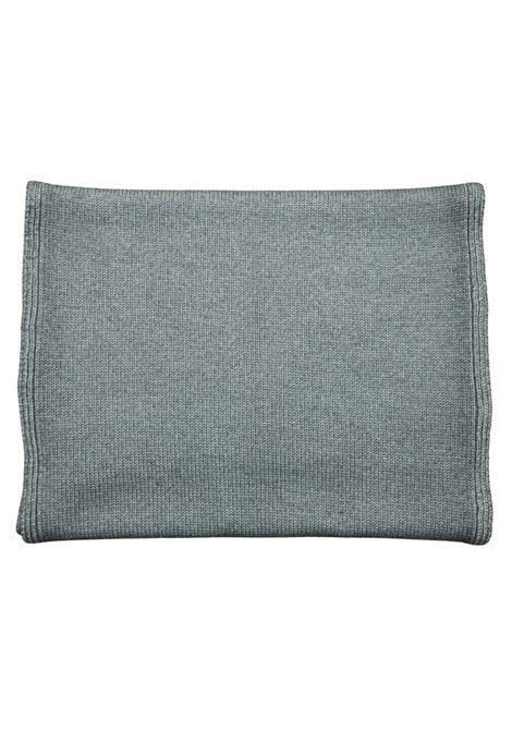 H953 | Knitwear | 314605
