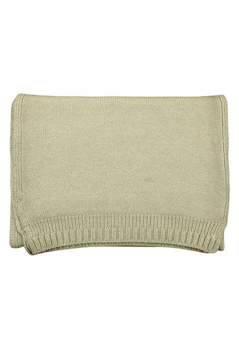 H953 | Knitwear | 314613