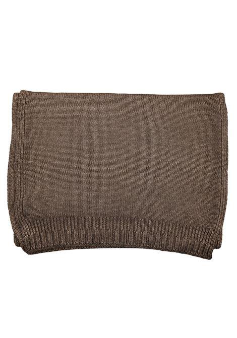 H953 | Knitwear | 314614