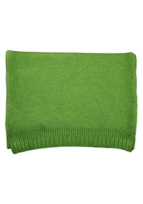 H953 | Knitwear | 314622
