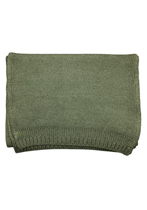 H953 | Knitwear | 314624