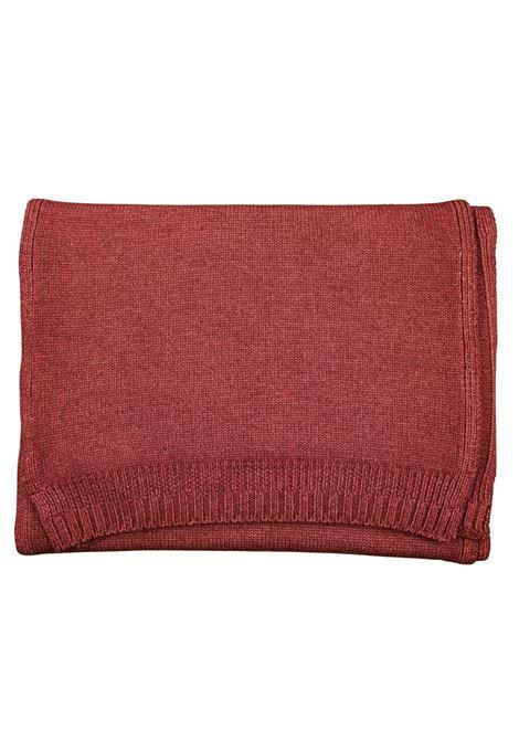 H953 | Knitwear | 314651