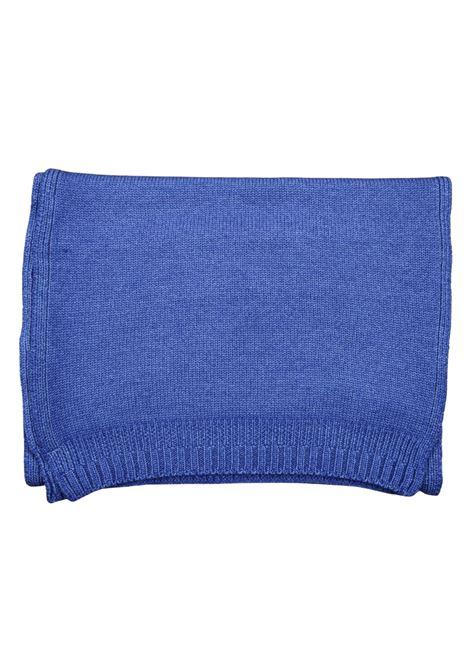 H953 | Knitwear | 314672