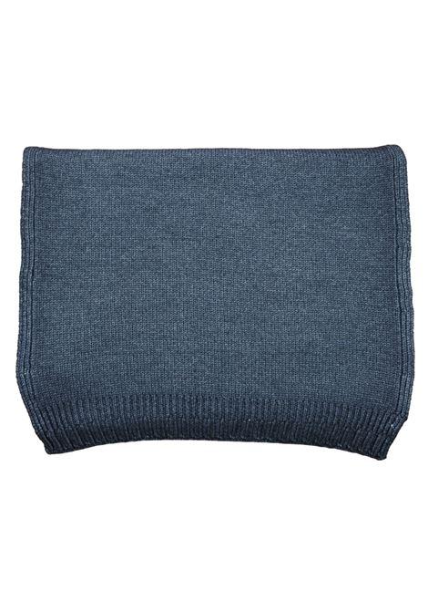 H953 | Knitwear | 314690
