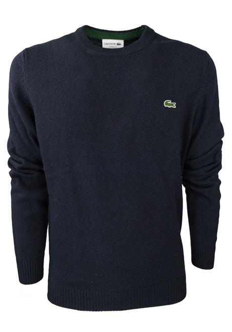 LACOSTE | Knitwear | AH1988166