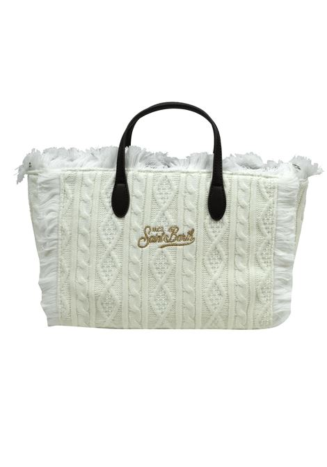 BORSA PICCOLA MC2  SAINT BARTH | Borse | COLETTE WTR10OR