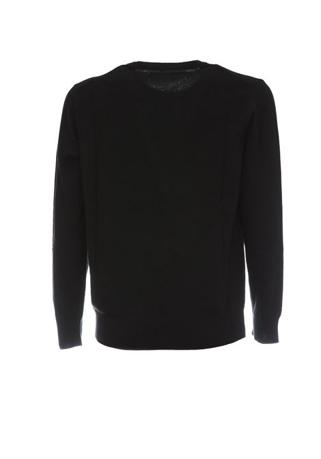 MC2  SAINT BARTH | Knitwear | HERONMKWK00