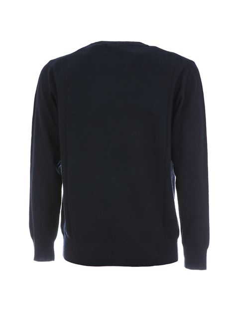MC2  SAINT BARTH | Knitwear | HERONMNDN61