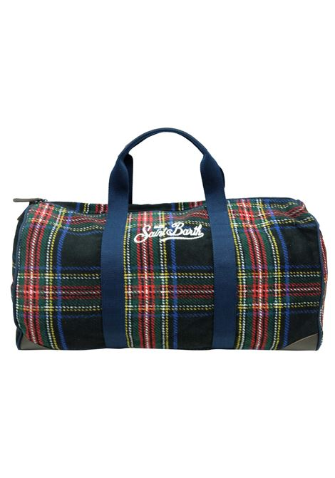 MC2  SAINT BARTH | Bags | JETLEGTRTN61