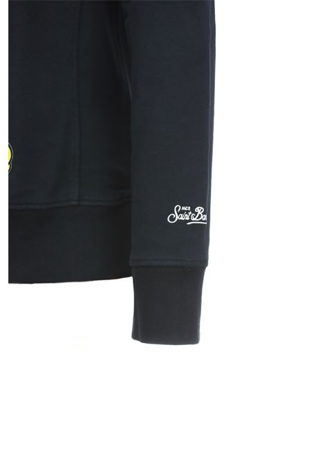 MC2  SAINT BARTH | Sweats | SOHOANGN61