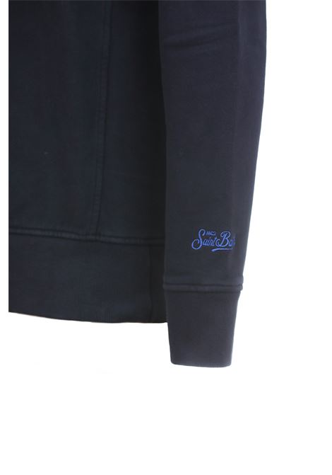 MC2  SAINT BARTH | Sweats | SOHOSLTN61