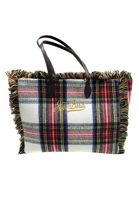 MC2  SAINT BARTH | Bags | VANITY WTRTN41