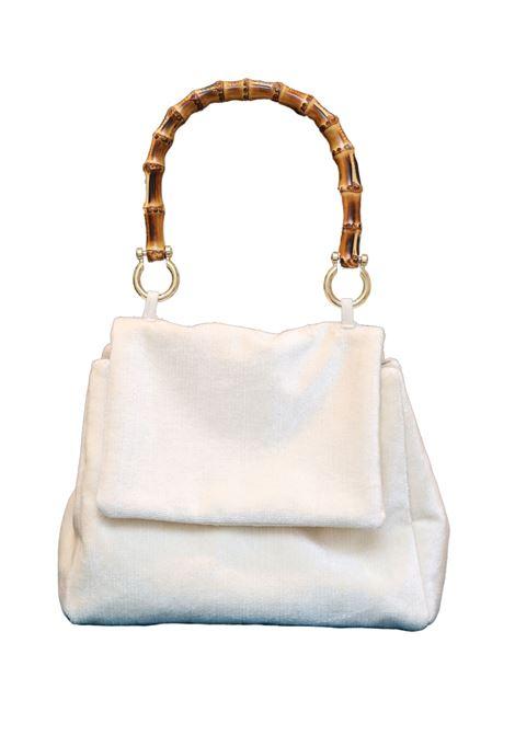 OLIMPIA PETITO | Bags | MIA00