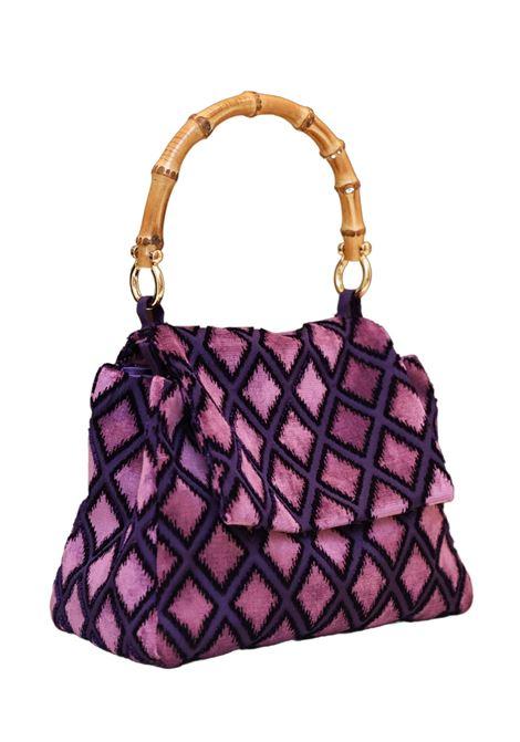 OLIMPIA PETITO | Bags | MIABC02