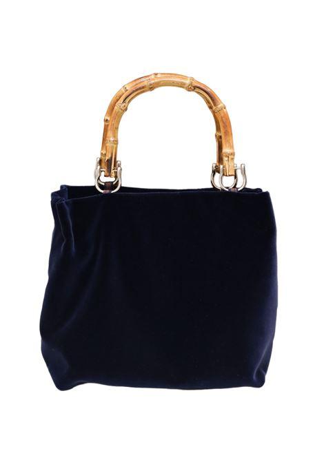 OLIMPIA PETITO | Bags | SIMOVV