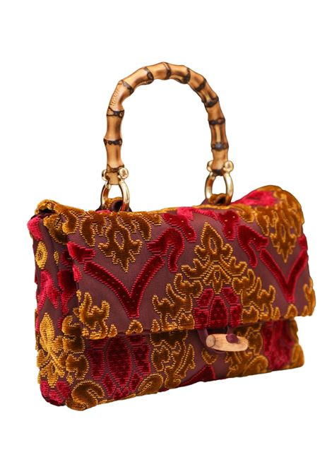 OLIMPIA PETITO | Bags | SOFIBS1