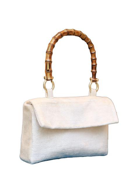 OLIMPIA PETITO | Bags | SOFIVV