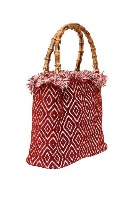 OLIMPIA PETITO | Bags | VEROVV03