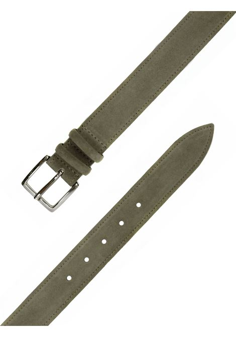 ORCIANI | Belts | 7299TAUPE