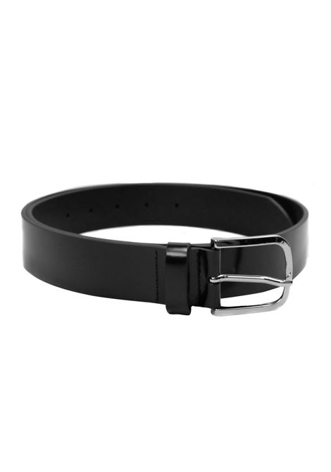 elegant belt ORCIANI | Belts | 7934NERO
