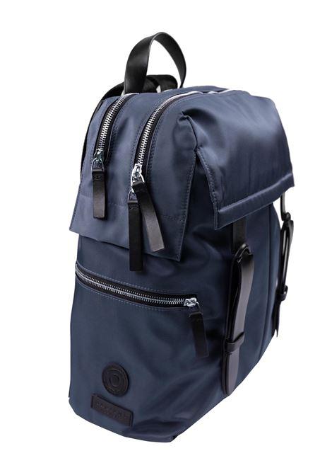 ORCIANI | Bags | NBE001BLU