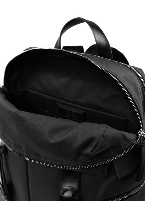 ORCIANI | Bags | NBE001NERO