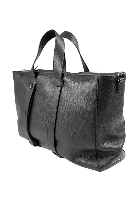 ORCIANI | Bags | P00699NERO