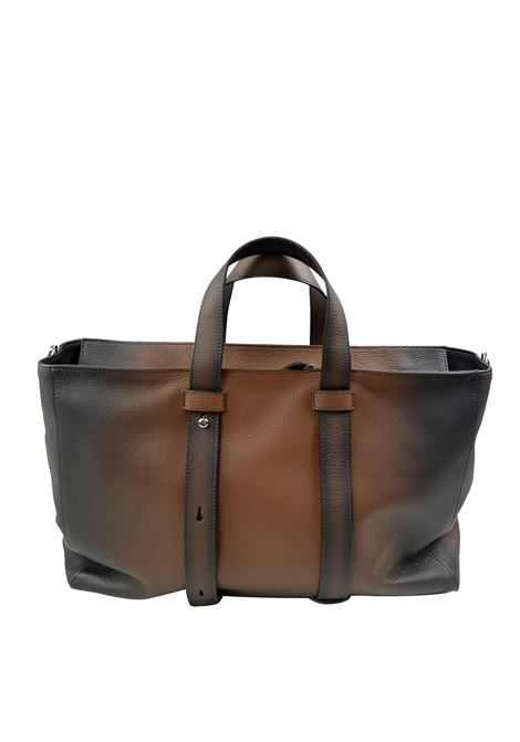 ORCIANI | Bags | P00699SIGARO