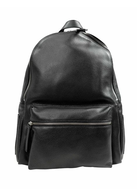 ORCIANI | Bags | P00711NERO