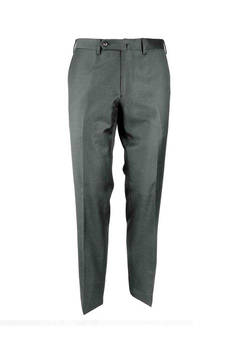 TASMANIAN PANTS PANAMA JACKET | Trousers | 4512 251593
