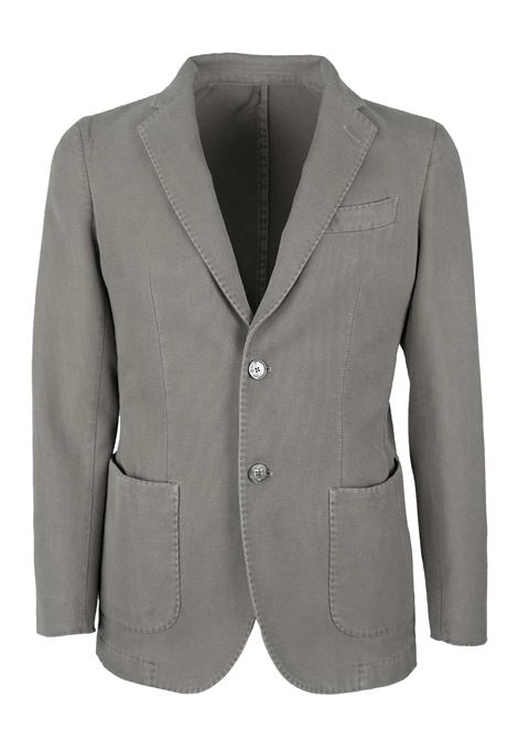 PANAMA JACKET |  | GL720DS266695P