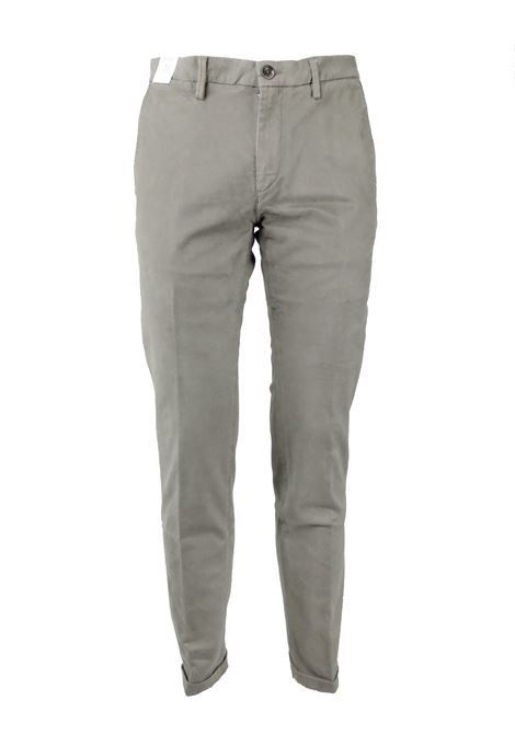 Re-HasH | Trousers | MUCHA 2076 BW58990266