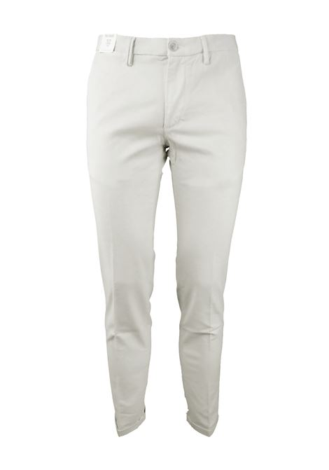 Re-HasH | Trousers | MUCHA 2076 BW58993791