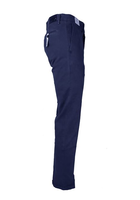 Re-HasH | Trousers | MUCHA 2076 BW58994002