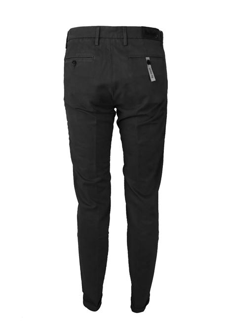 Re-HasH | Trousers | MUCHA 2076 BW58999999