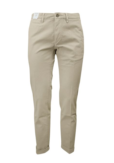 Re-HasH | Trousers | MUCHA003 2422 BW58990133