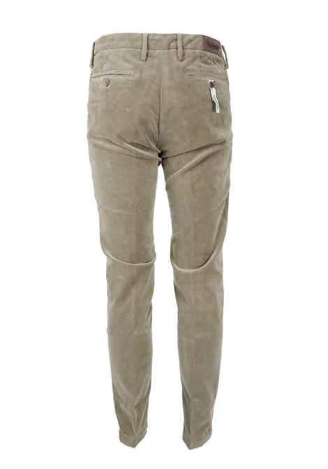 Re-HasH | Trousers | MUCHA1 4080 BW58990129