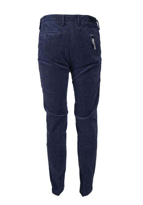 Re-HasH | Trousers | MUCHA1 4080 BW58994002