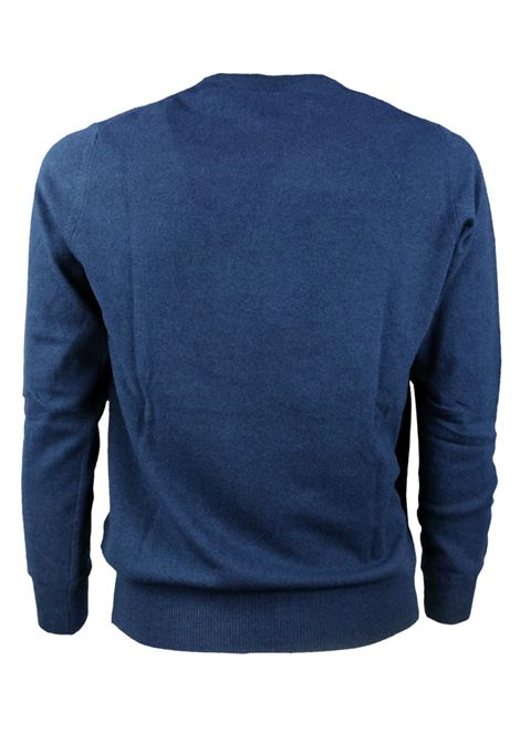 RICCIARDI | Knitwear | 45561131483
