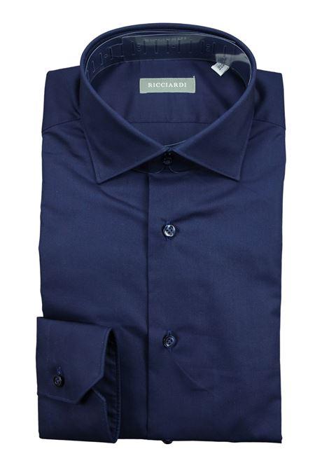 RICCIARDI | Shirts | GIO REG662 05