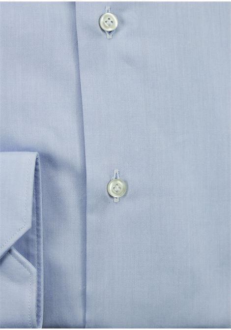 RICCIARDI | Shirts | GIO REG663 05