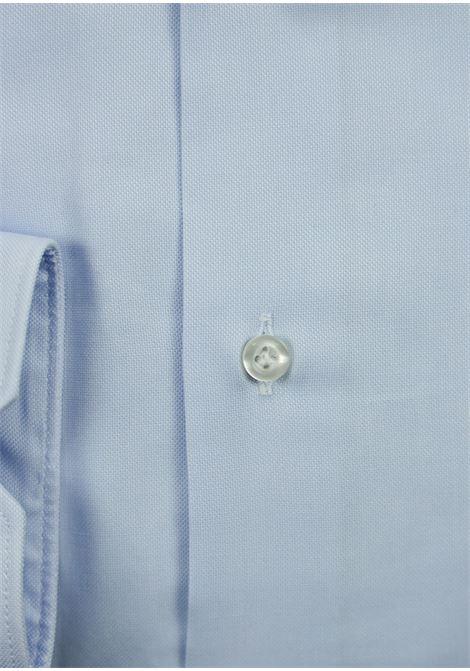 RICCIARDI | Shirts | GIO REG668 02