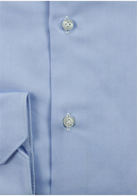 RICCIARDI | Shirts | GIO REG668 03