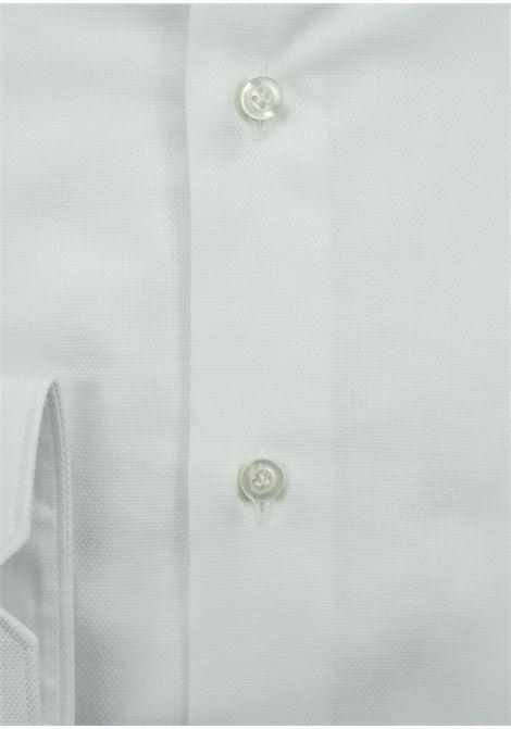 RICCIARDI | Shirts | GIO SLIM660 01