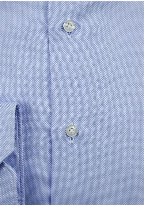 RICCIARDI | Shirts | GIO SLIM666 03